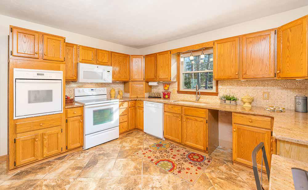 whippoorwill kitchen