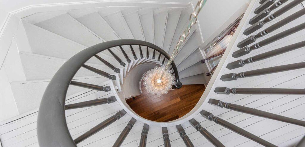brfp blog the landmark qcc renovation staircase