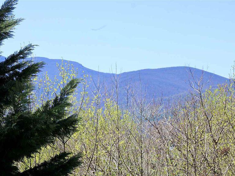 cotw around around, round top mountain view