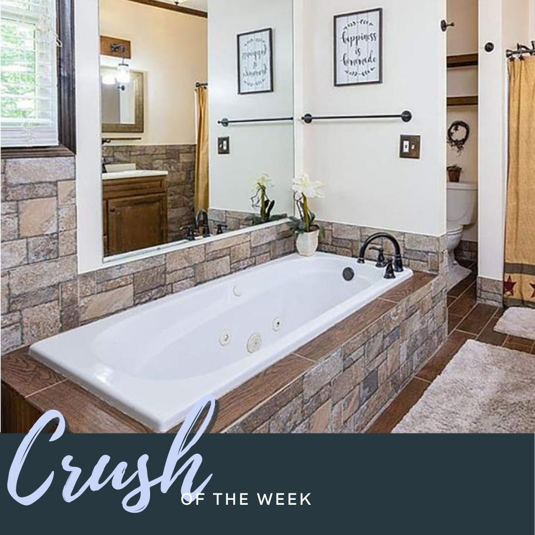 cotw modern rustic featured image