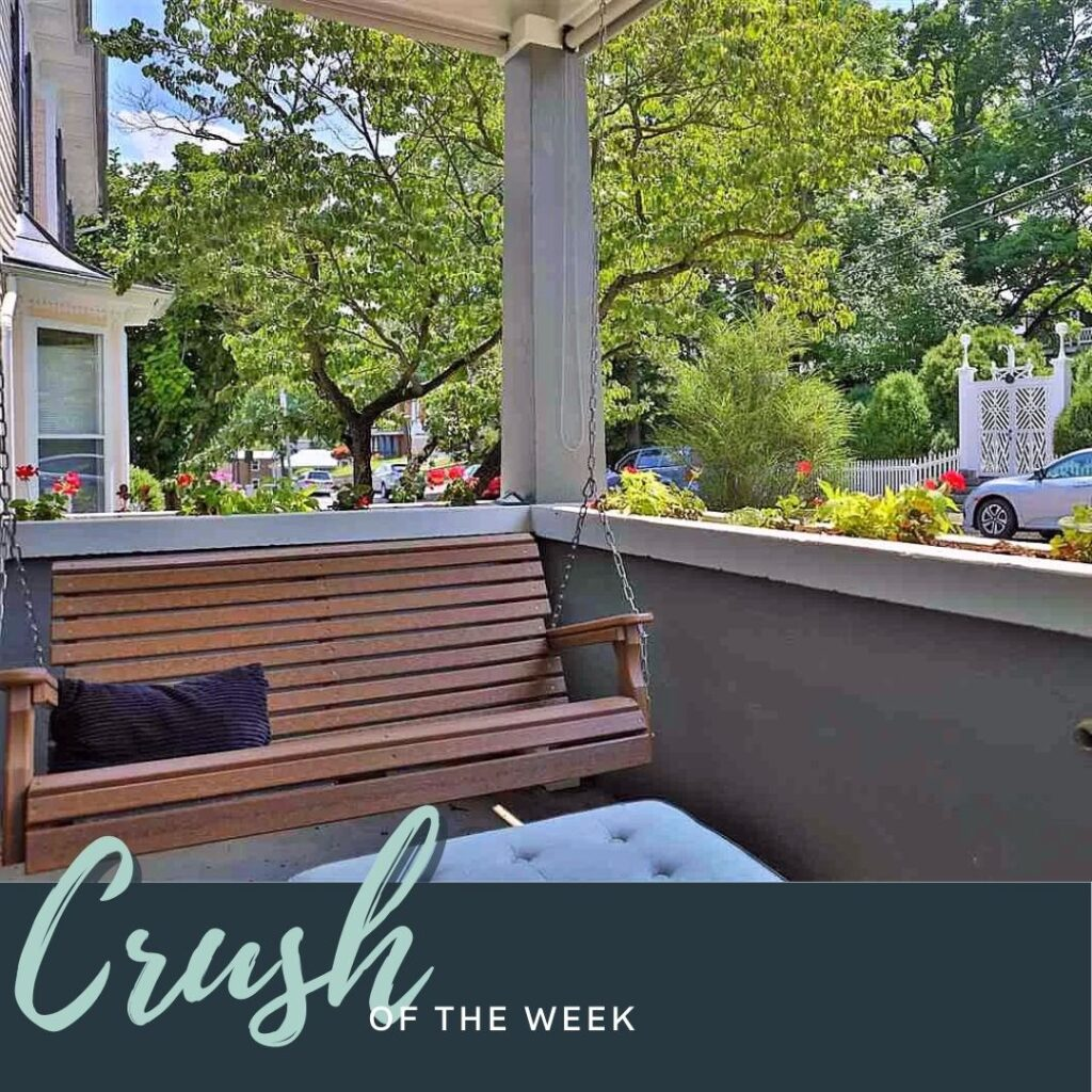 cotw take me to church st featured