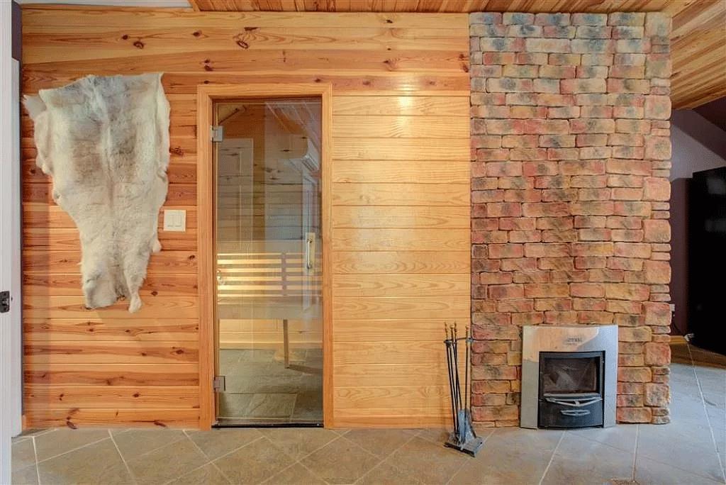 cotw victorian secret apartment-sauna-and-fireplace