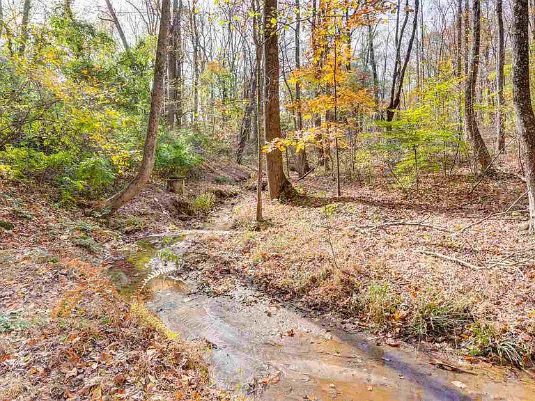 cotw modern antique stream