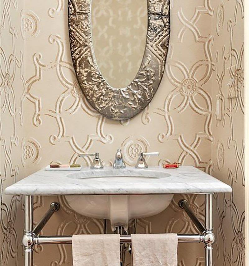 cotw top of the world ornate half bath vanity45