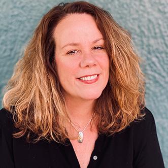 Shannon Harrington Principal Broker | Owner Blue ridge fine properties real estate
